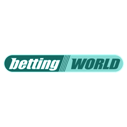 BETTINGWORLD