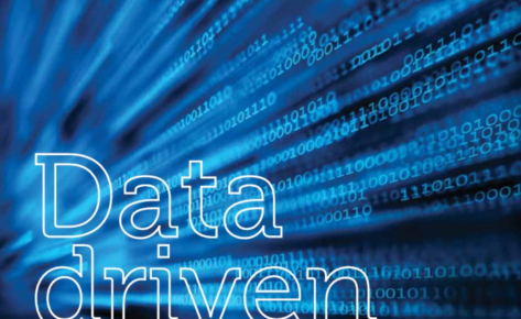 Inside Asia Gaming – Data Driven